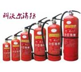 贵州消防器材贵