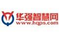中国安防网