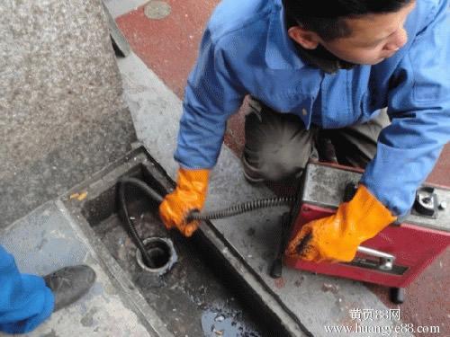 合肥市疏通马桶,清理污化