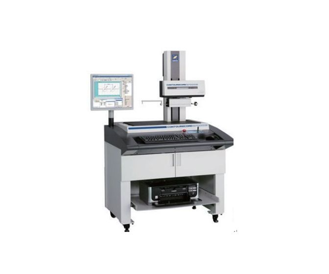 轮廓形状测量机2700
