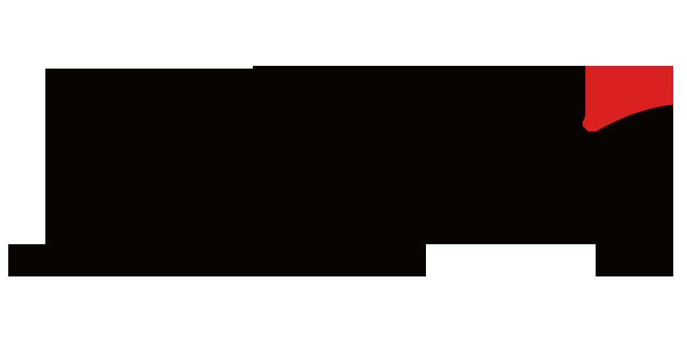 提供专业AFI单反相机