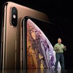 最大最先进的iPhone