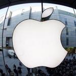 苹果走下神坛:iPhone