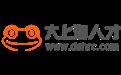 上海招聘网,上海人才招聘网,上海招聘信息-大上海人才