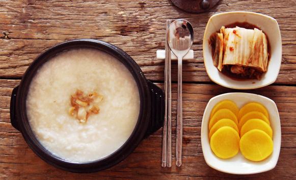千谷餐饮早餐早点培训