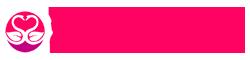 深圳结婚网-结婚新人首选一站式结婚采购平台-深圳婚博会官方网站