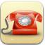 固定电话查询